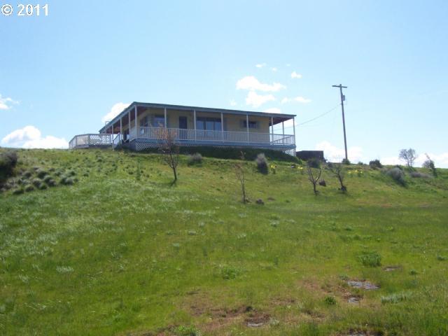 Photo of 536 Boulder DR