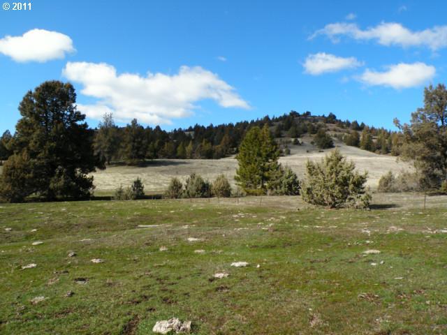 Photo of  Pine Creek RD