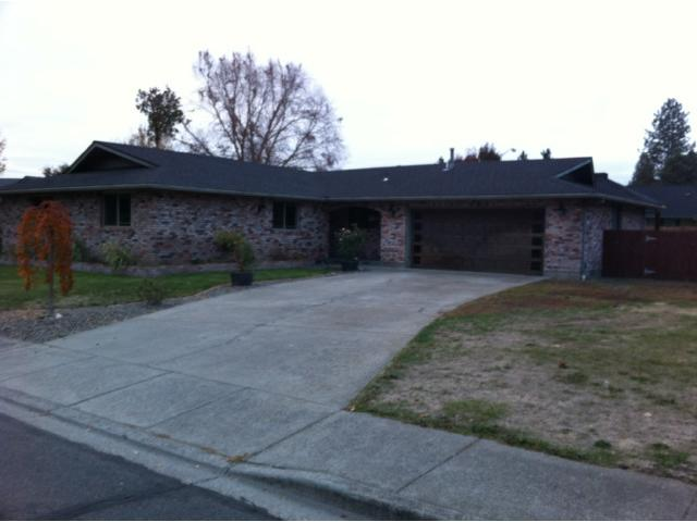 Photo of 531 PALO VERDE WAY
