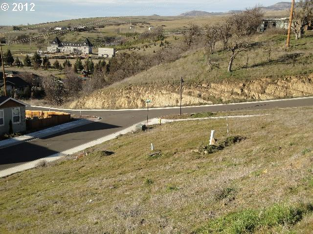 Photo of 998 OVERLOOK DR