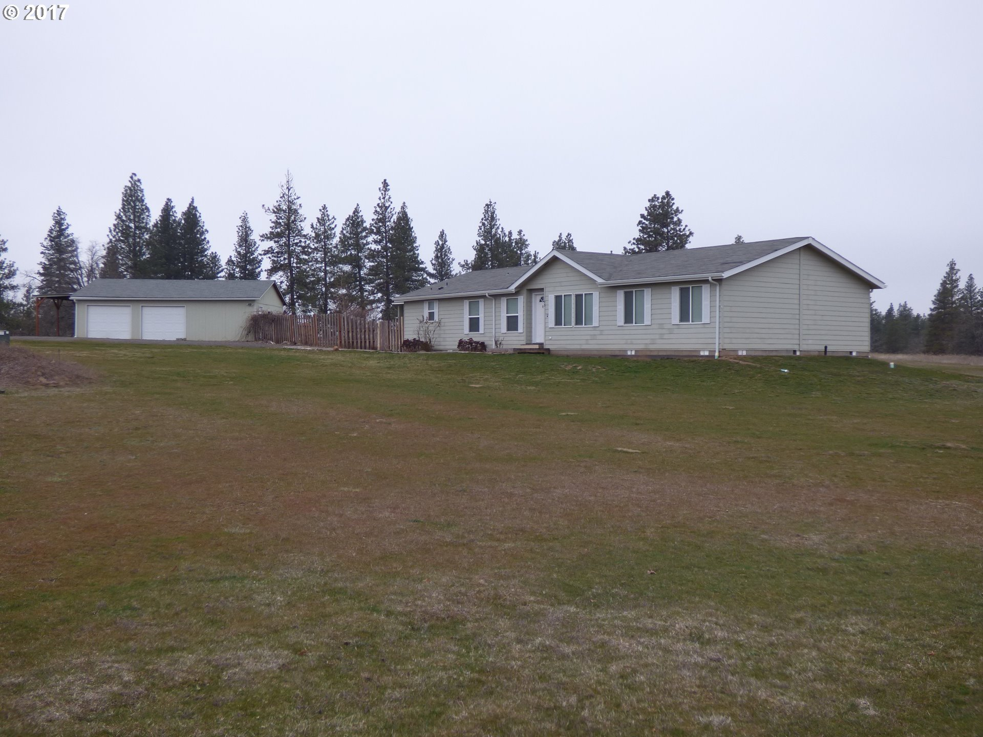 75 SARA VIEW DR, GOLDENDALE, WA 98620   Copper West