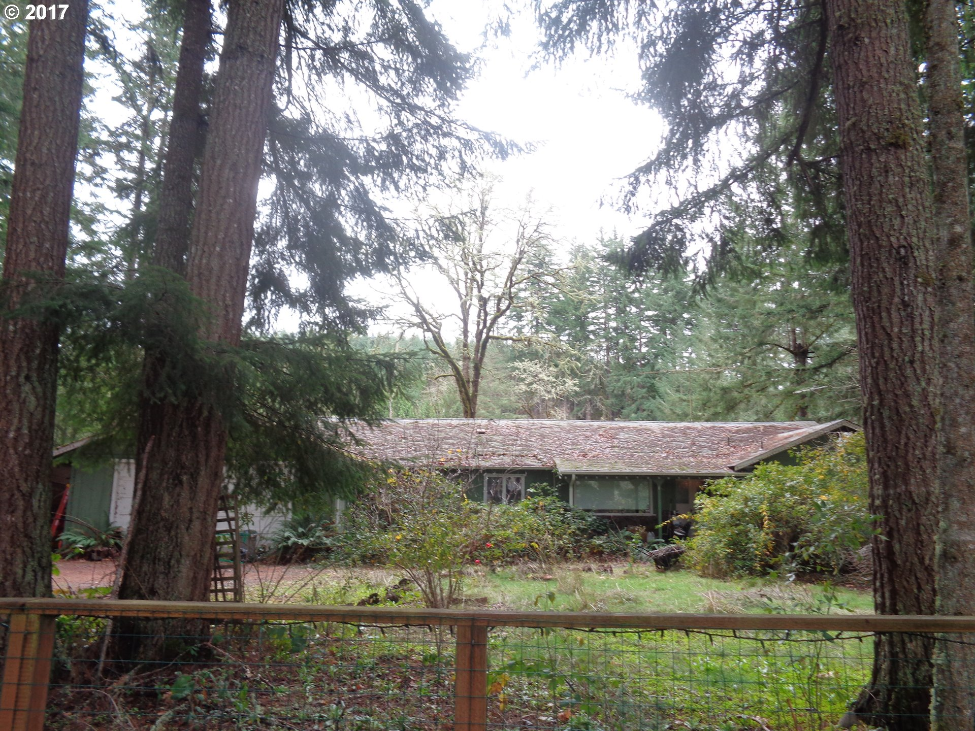 37102 ROW RIVER RD  (1 of 3)