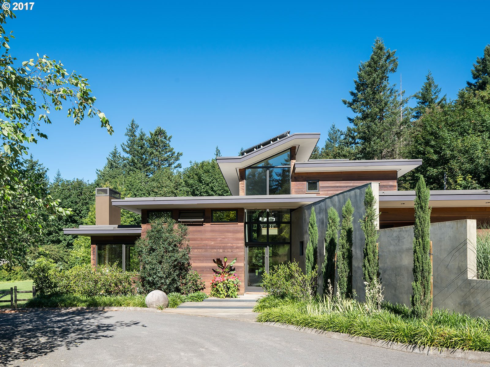 448 Nw Skyline Blvd, Portland, OR 97229