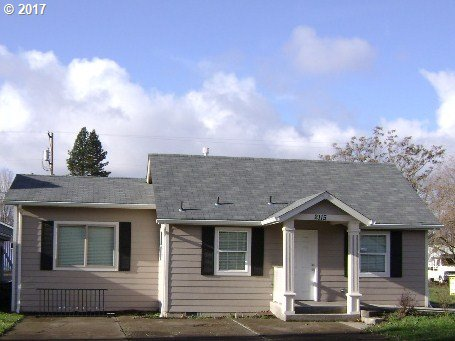 Photo of 2115 LIBERTY ST Salem OR 97301