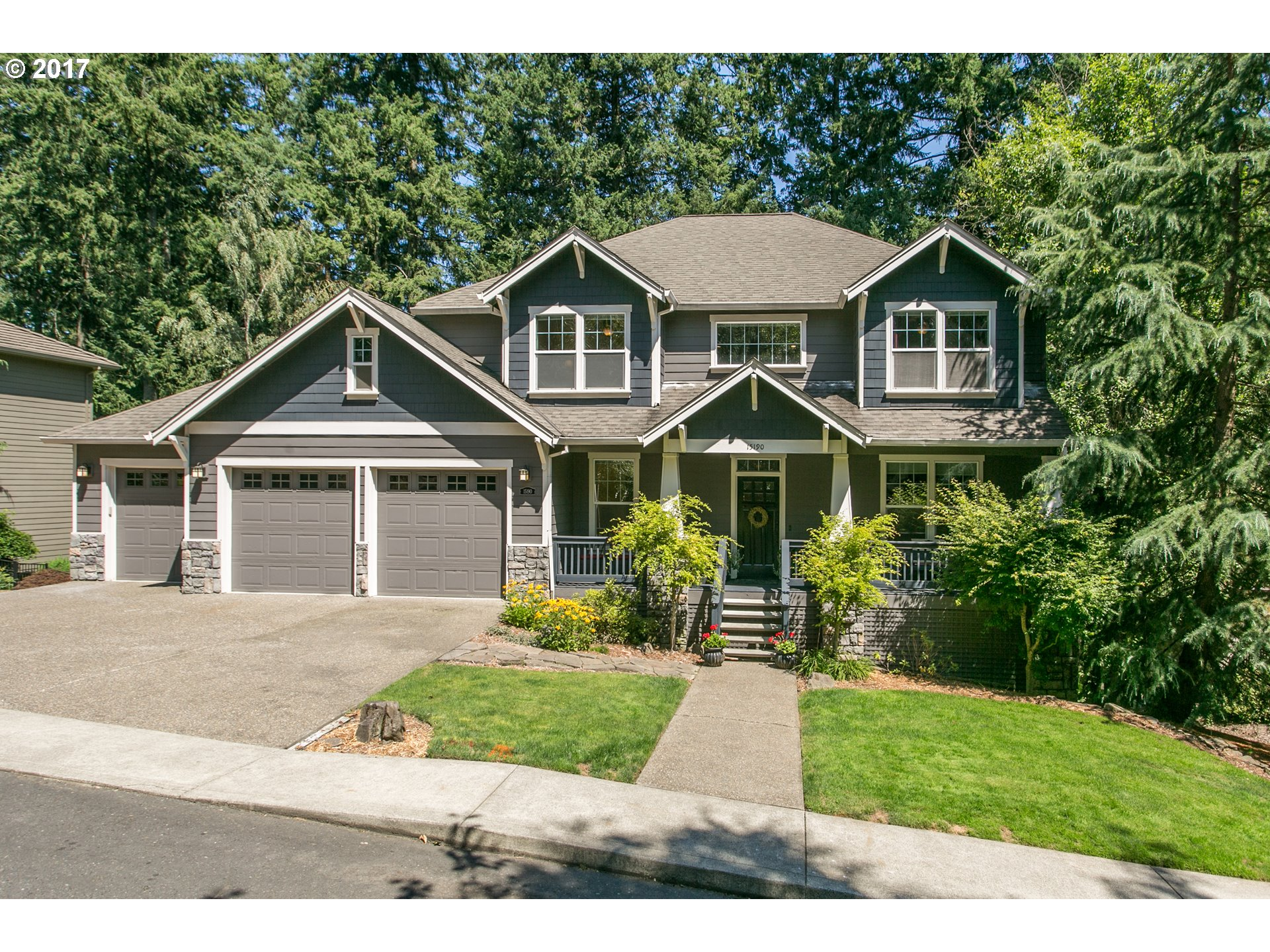 15190 Sw 139th Ave, Tigard, OR 97224
