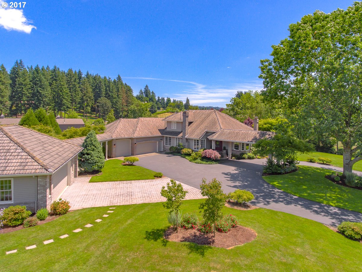 5801 Sw Delker Rd, Tualatin, OR 97062