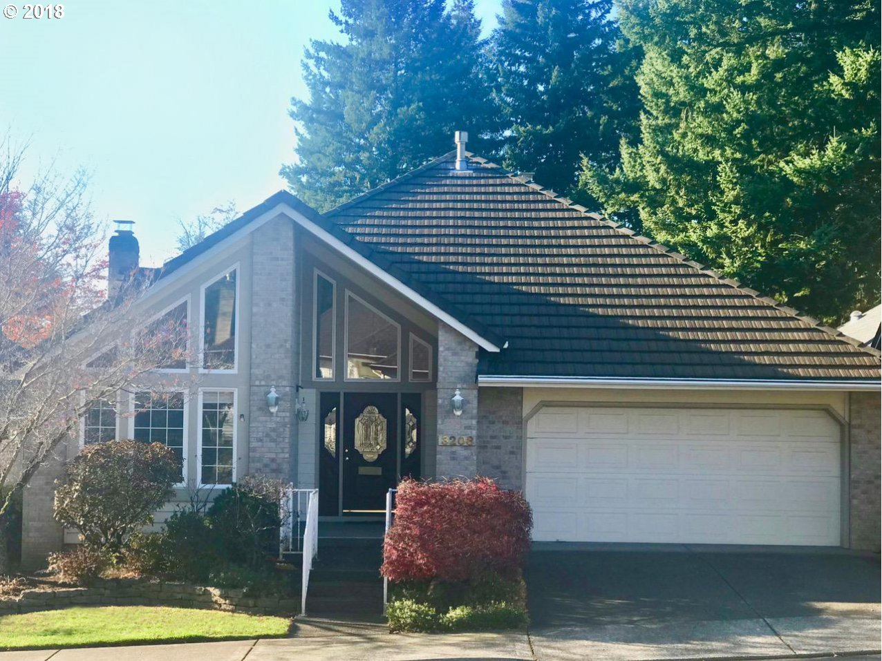 Photo of 3208 SE BAYPOINT DR Vancouver WA 98683