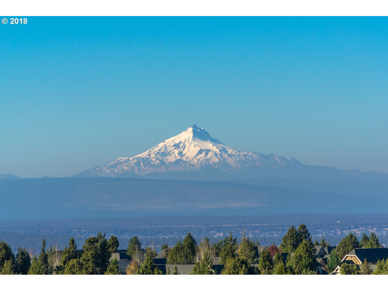 Photo of 10980 Summit Ridge CT