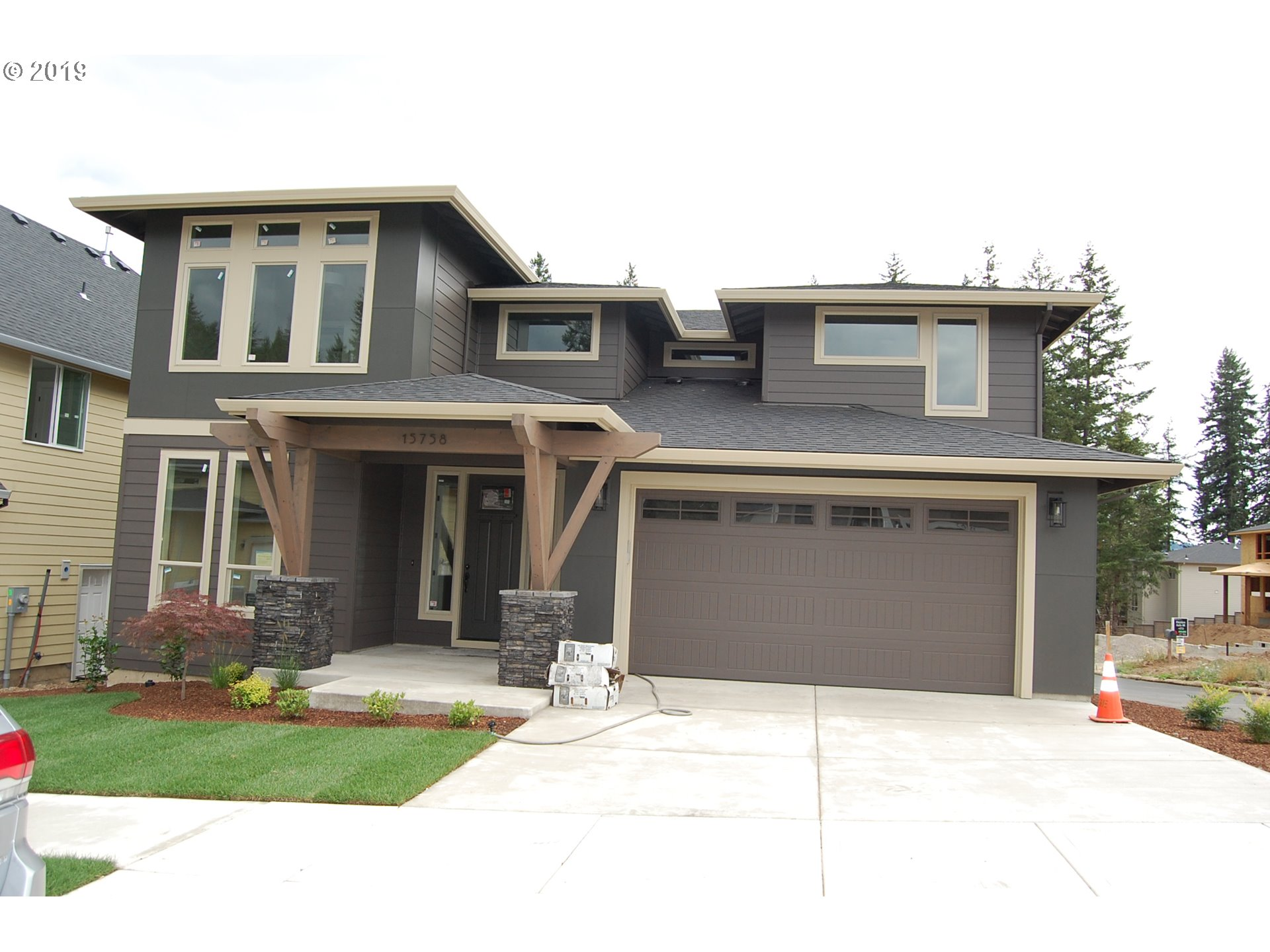 Photo of 15758 Bollam DR Happy Valley OR 97015