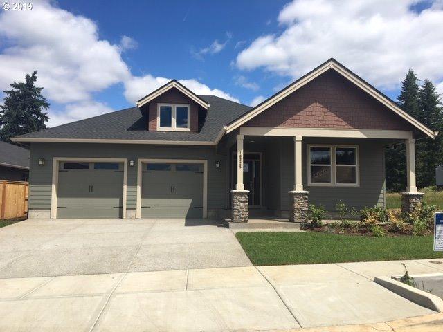 Hood River Real Estate Don Nunamaker Realtors Homes For Sale