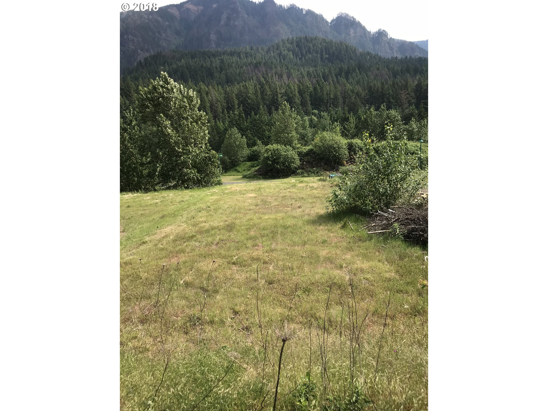 Photo of 1112 SE CHINOOKAN DR, 41 Cascade Locks OR 97014