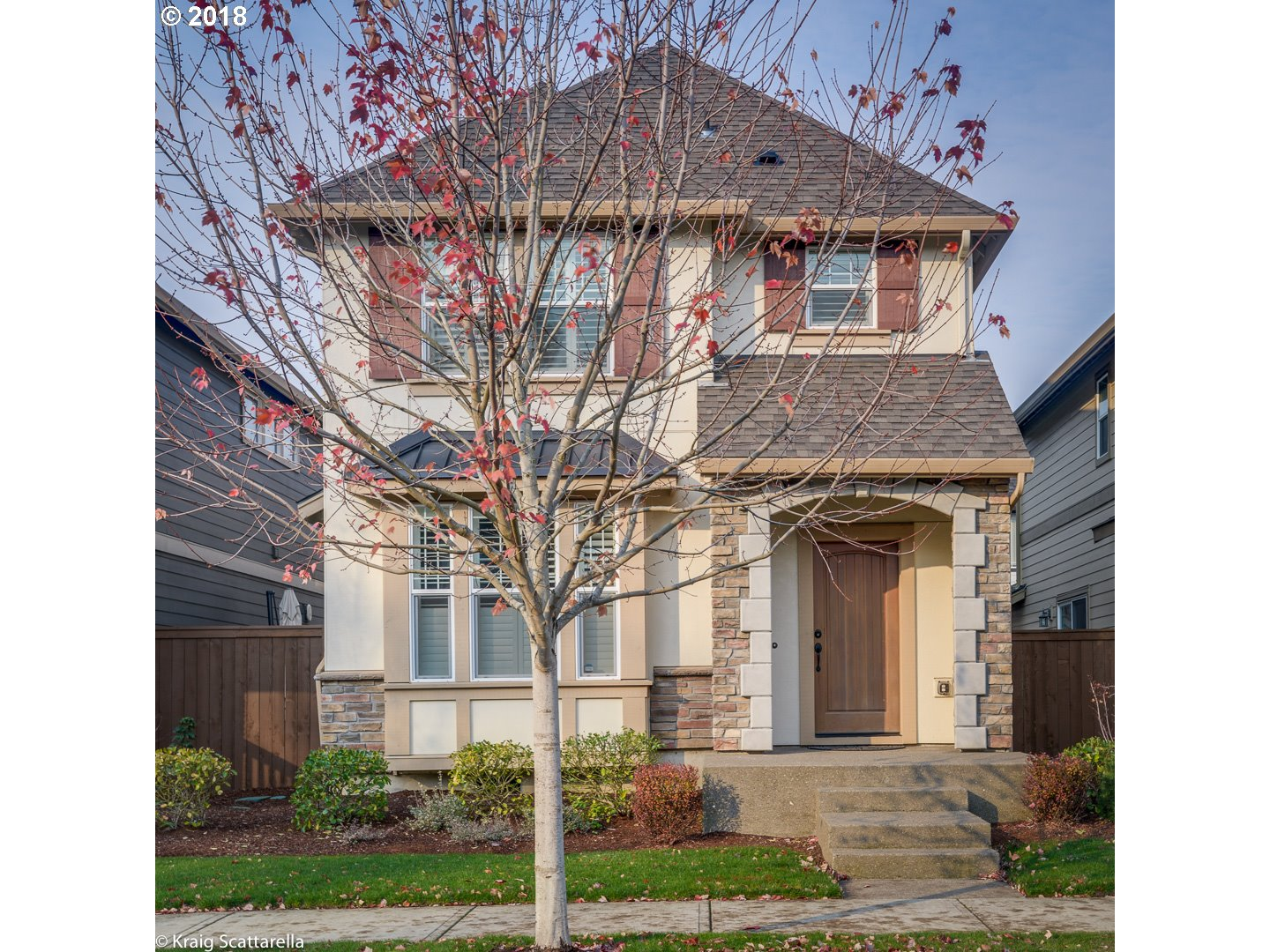 451 SW 198th Avenue Portland Home Listings - The Rob Levy Team Real Estate
