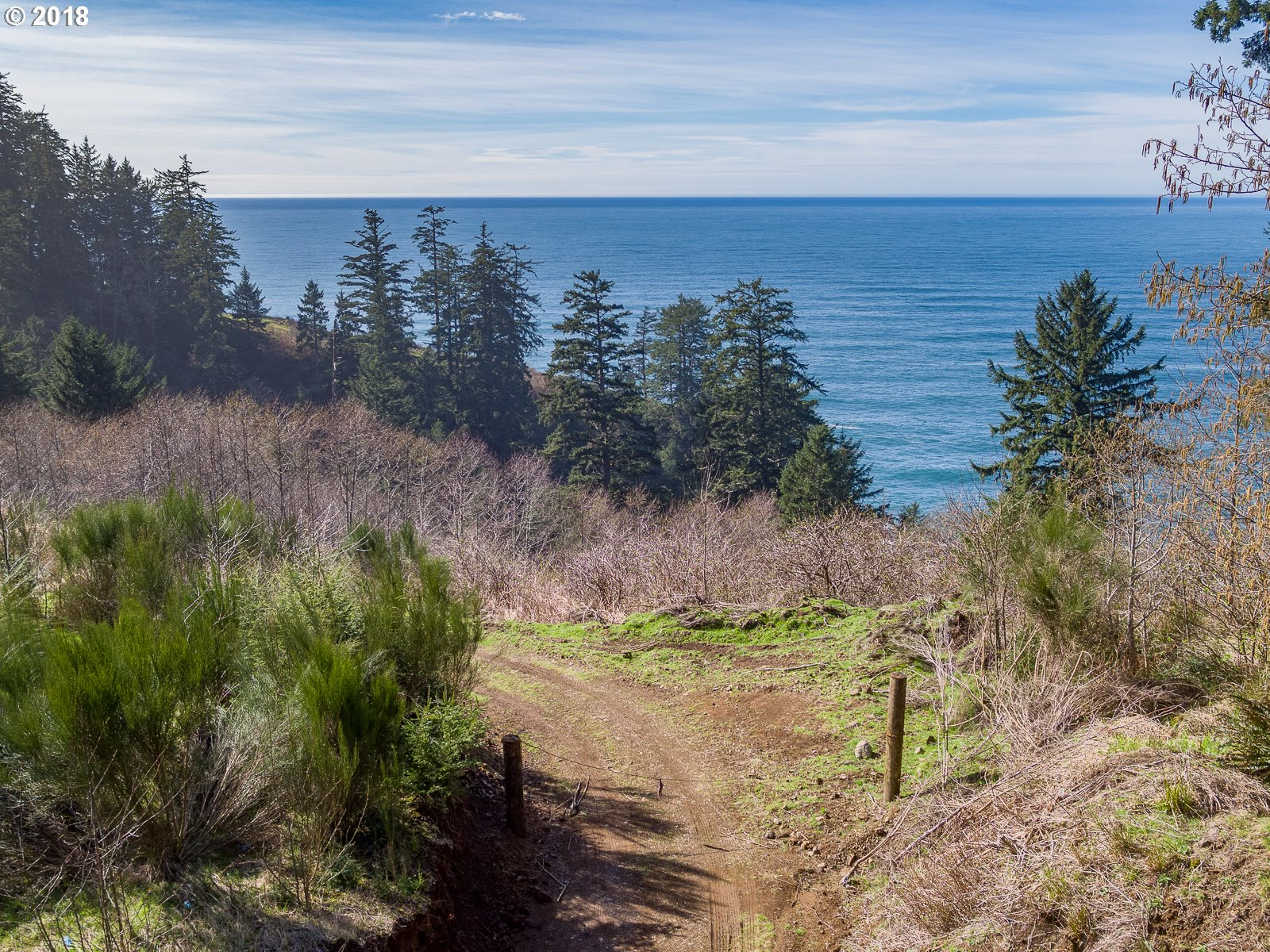 Photo of SOUTH BEACH RD, 214 Neskowin OR 97149