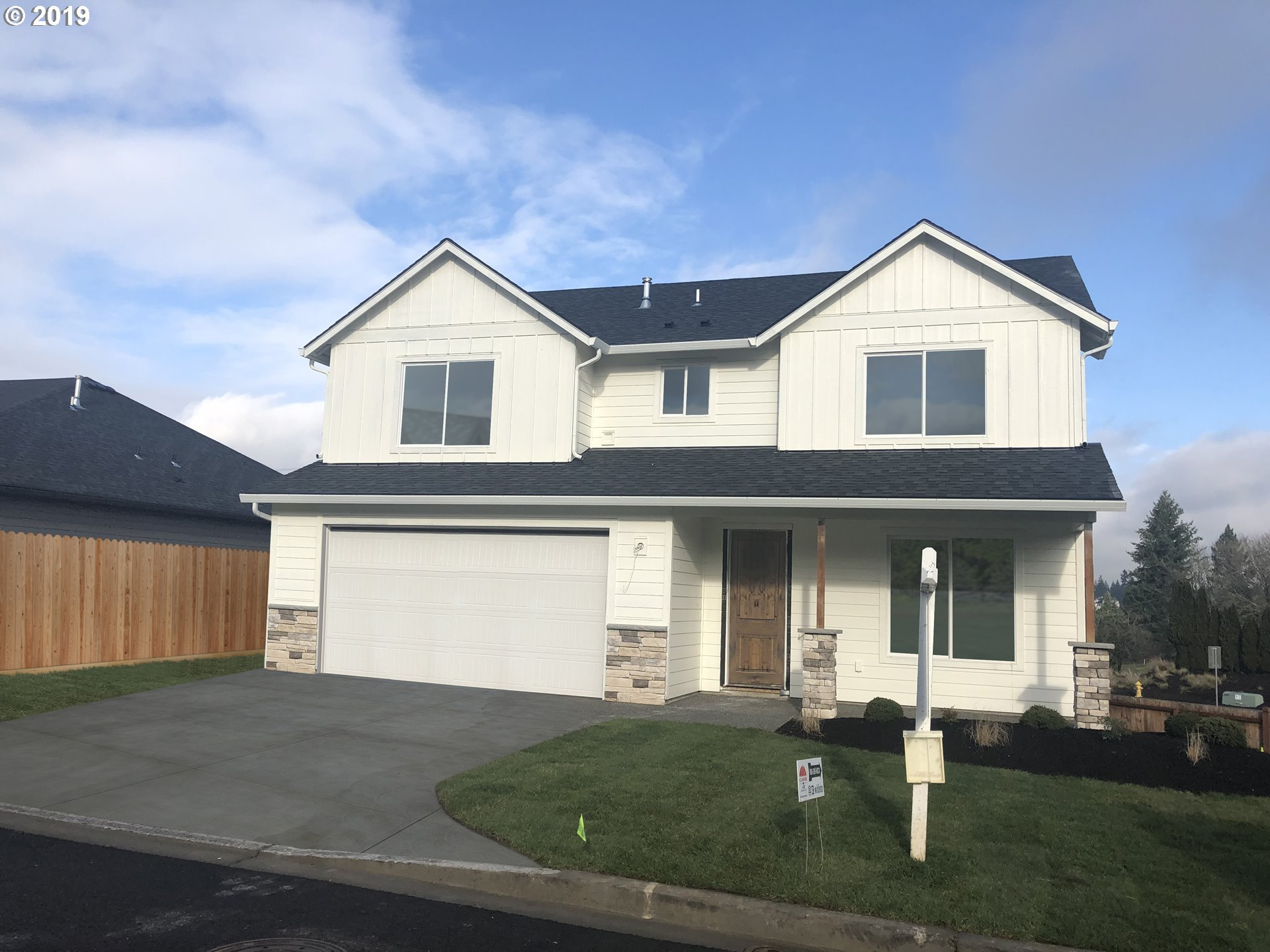 Photo of 11809 NW 7th AVE Vancouver WA 98685