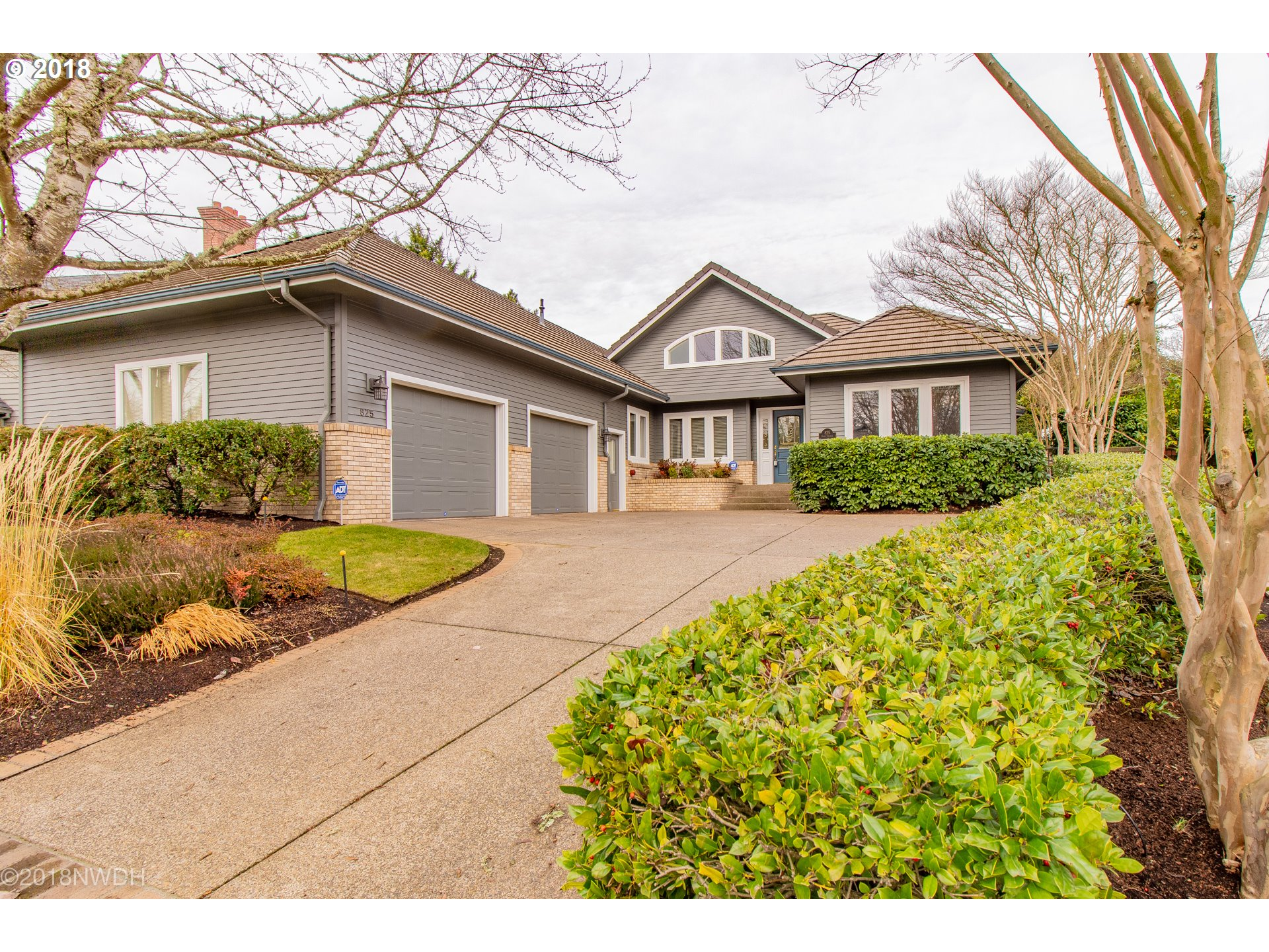 825 SAND AVE Eugene Home Listings - Galand Haas Real Estate