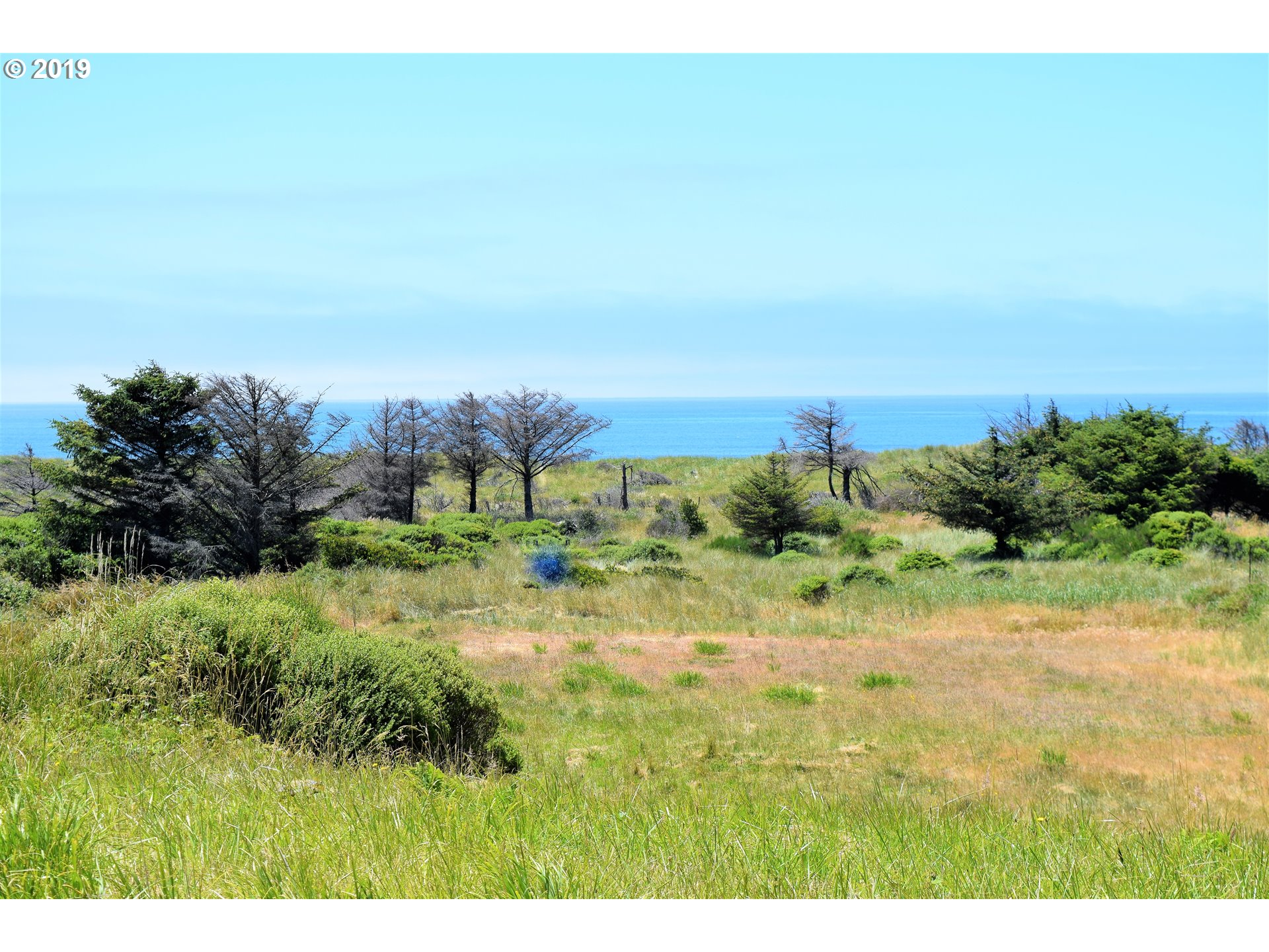 94086 WEBER WAY Gold Beach, Brookings Home Listings - Pacific Coastal Real Estate