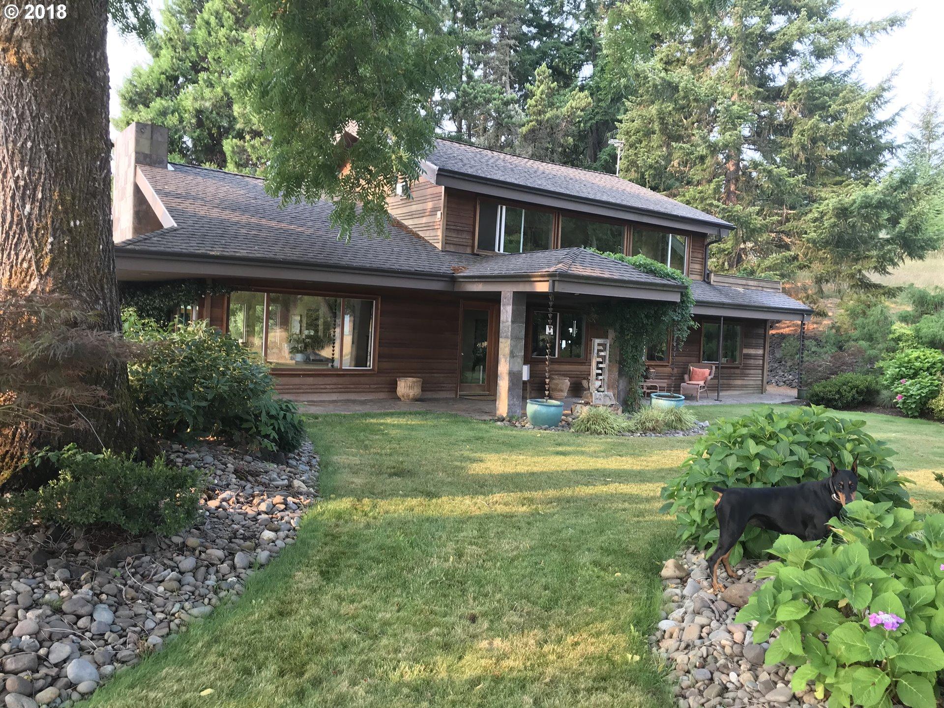 HOME - All Oregon Vineyards for Sale • Oregon Vineyards for Sale USA