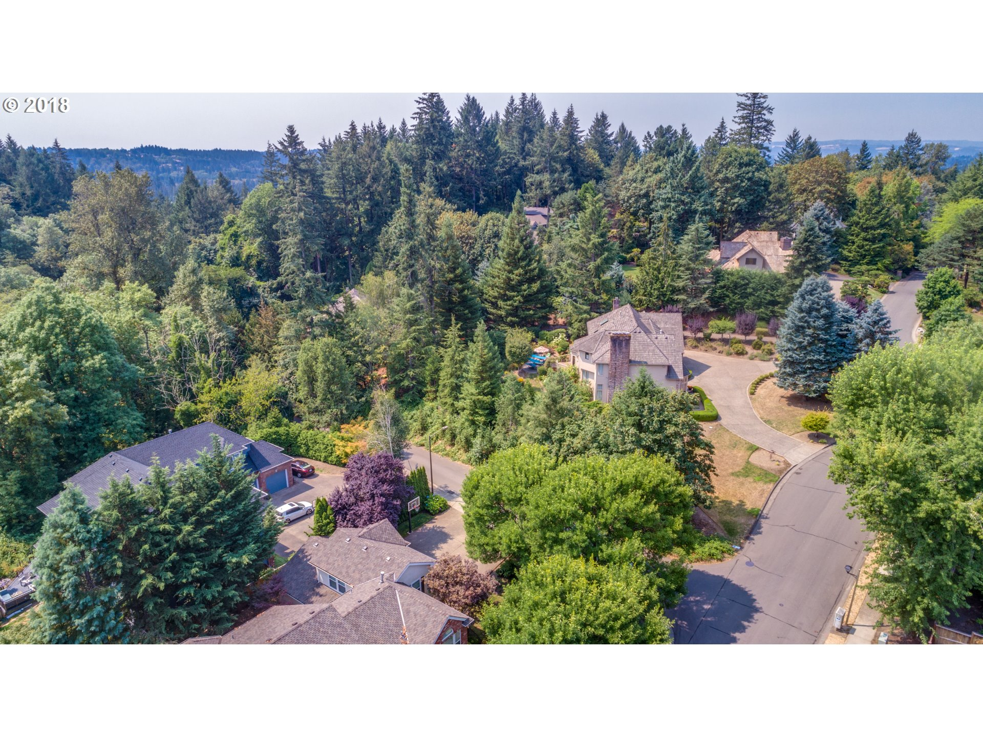 Lake Oswego Zip Code Map.Hood River Real Estate Don Nunamaker Realtors Homes For Sale
