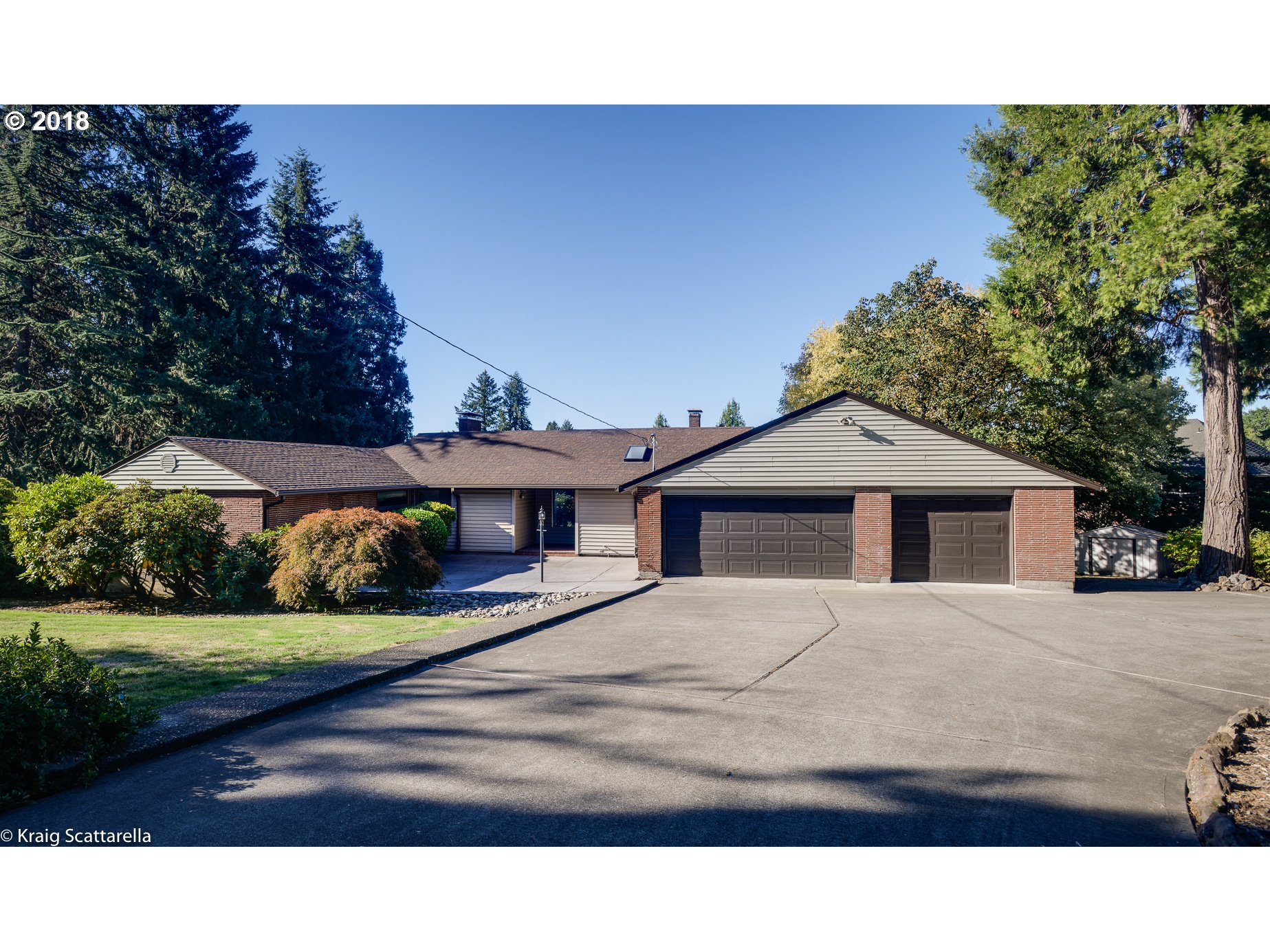 9200 NW LEAHY RD Portland Home Listings - The Rob Levy Team Real Estate