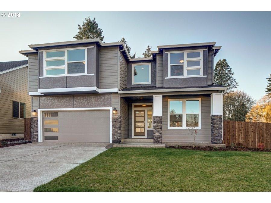 Photo of 12412 NE 53RD AVE Vancouver WA 98686
