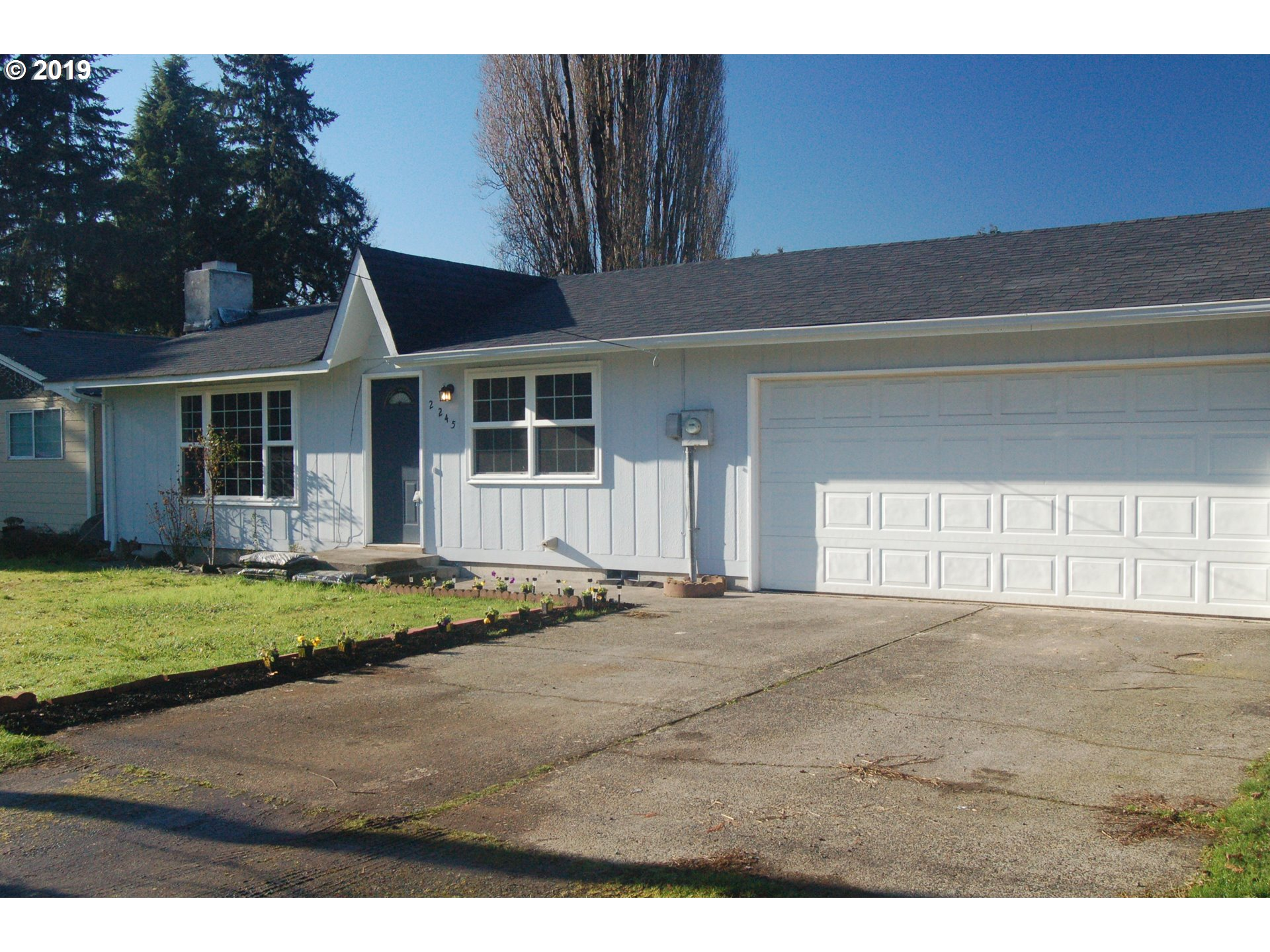 2245 32nd Ave , Longview, OR 98632 - Listing 19013367 by