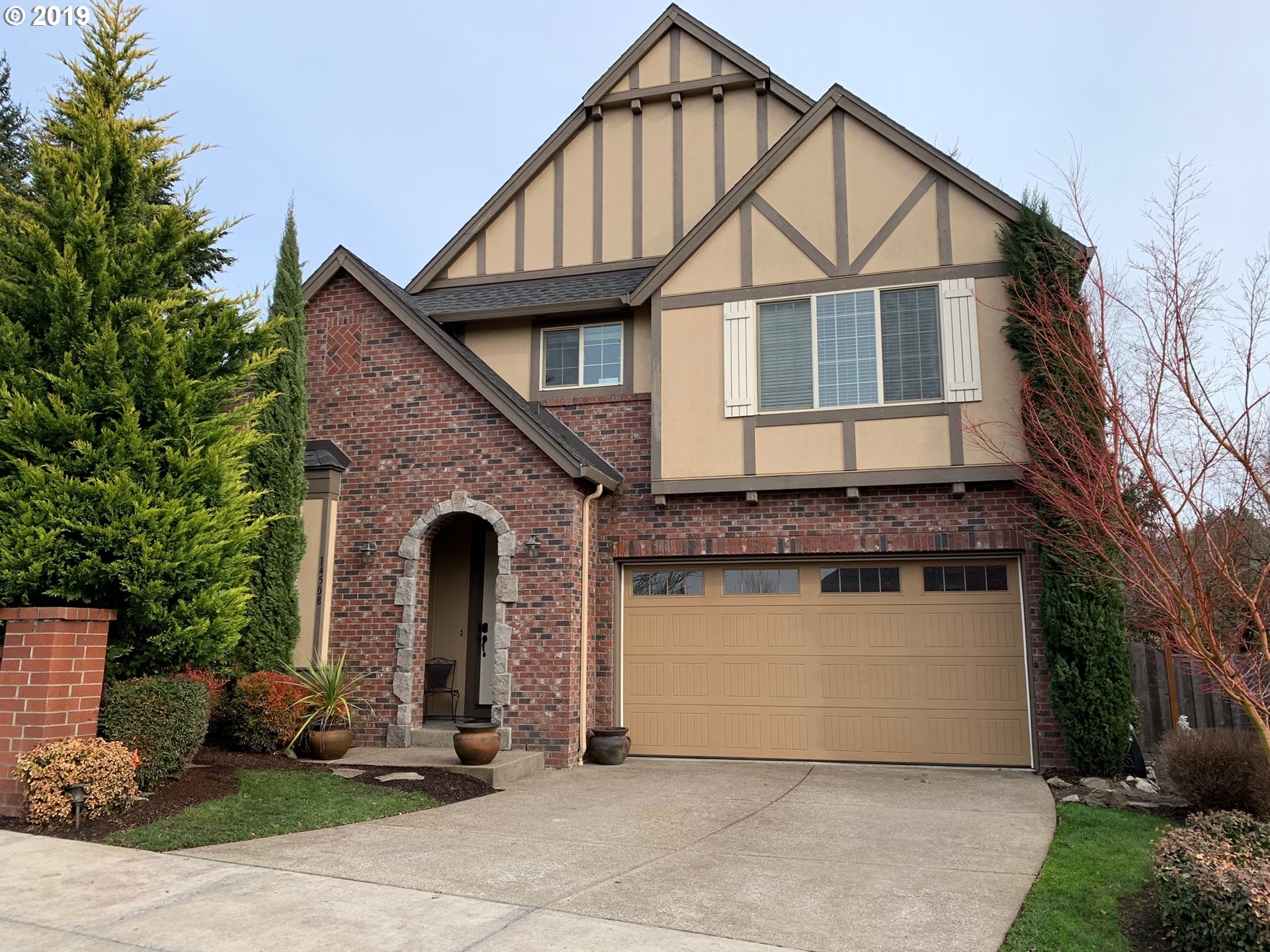 Photo of 14508 SW 164TH AVE Tigard OR 97224