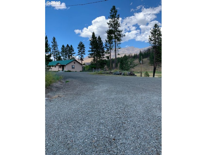 Photo of 23764 HWY 395