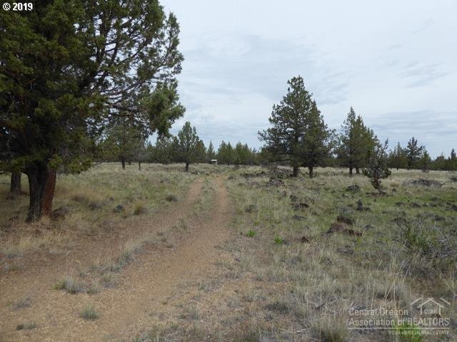 Photo of 13226 SW AIRSTRIP LN