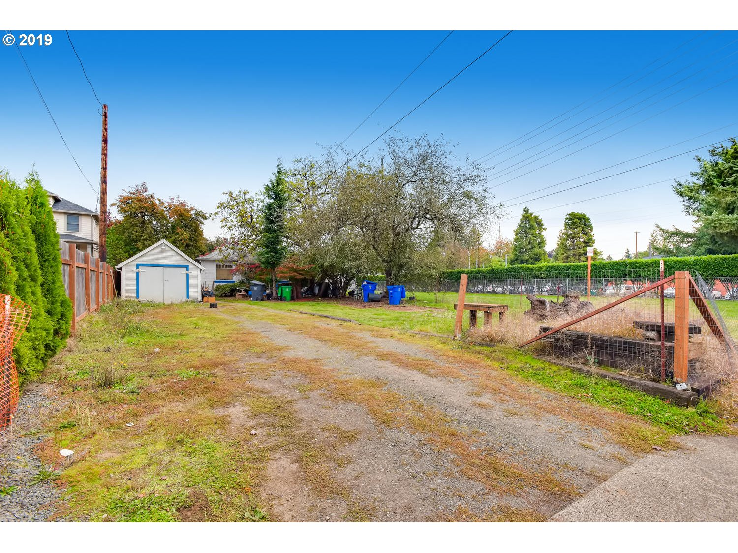 Photo of 4324 SE 79TH AVE