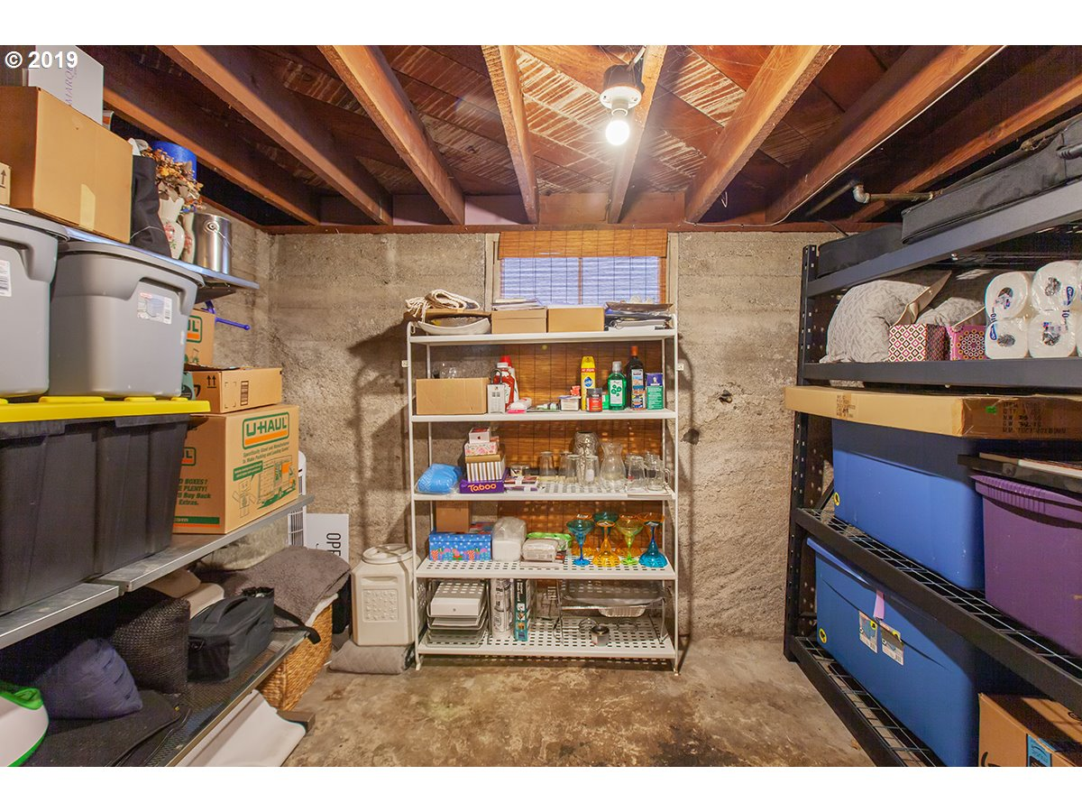 5329 Se 70th Ave , Portland, OR 97206 - Listing 19113297 by The