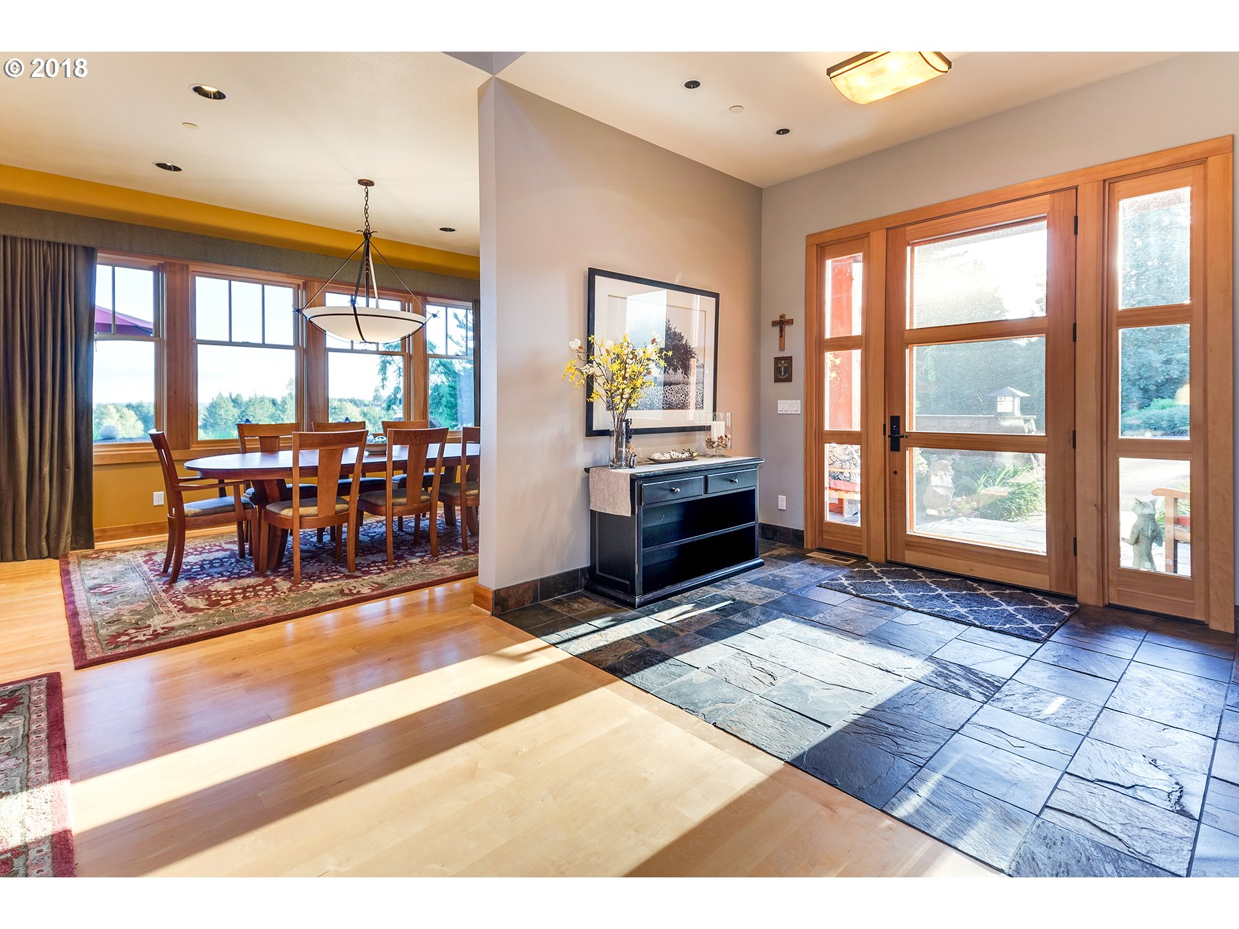 5017 SW EASTGATE DR, WILSONVILLE, OR 97070  Photo 10