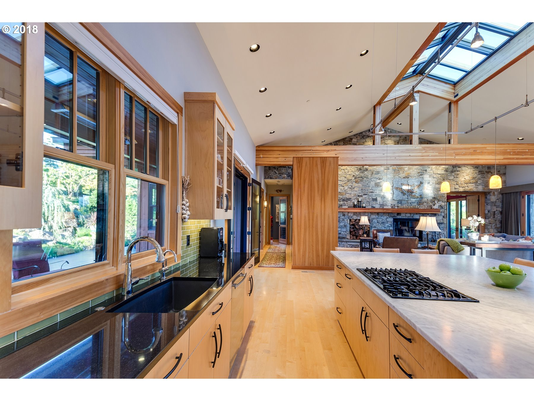 5017 SW EASTGATE DR, WILSONVILLE, OR 97070  Photo 12