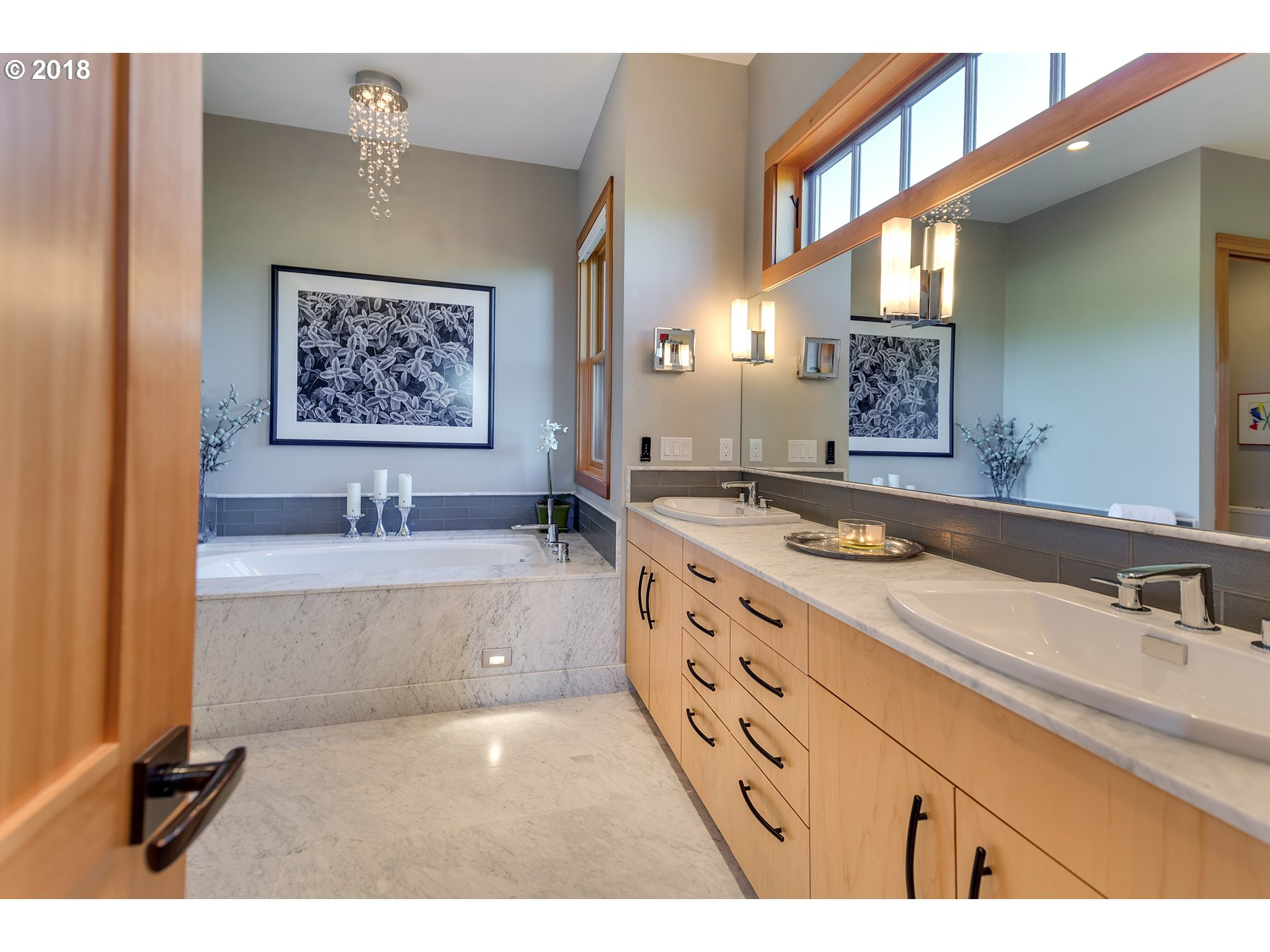 5017 SW EASTGATE DR, WILSONVILLE, OR 97070  Photo 17