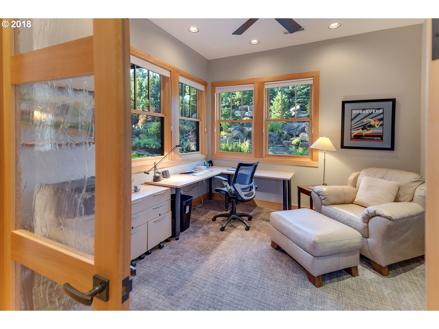 5017 SW EASTGATE DR, WILSONVILLE, OR 97070  Photo 19