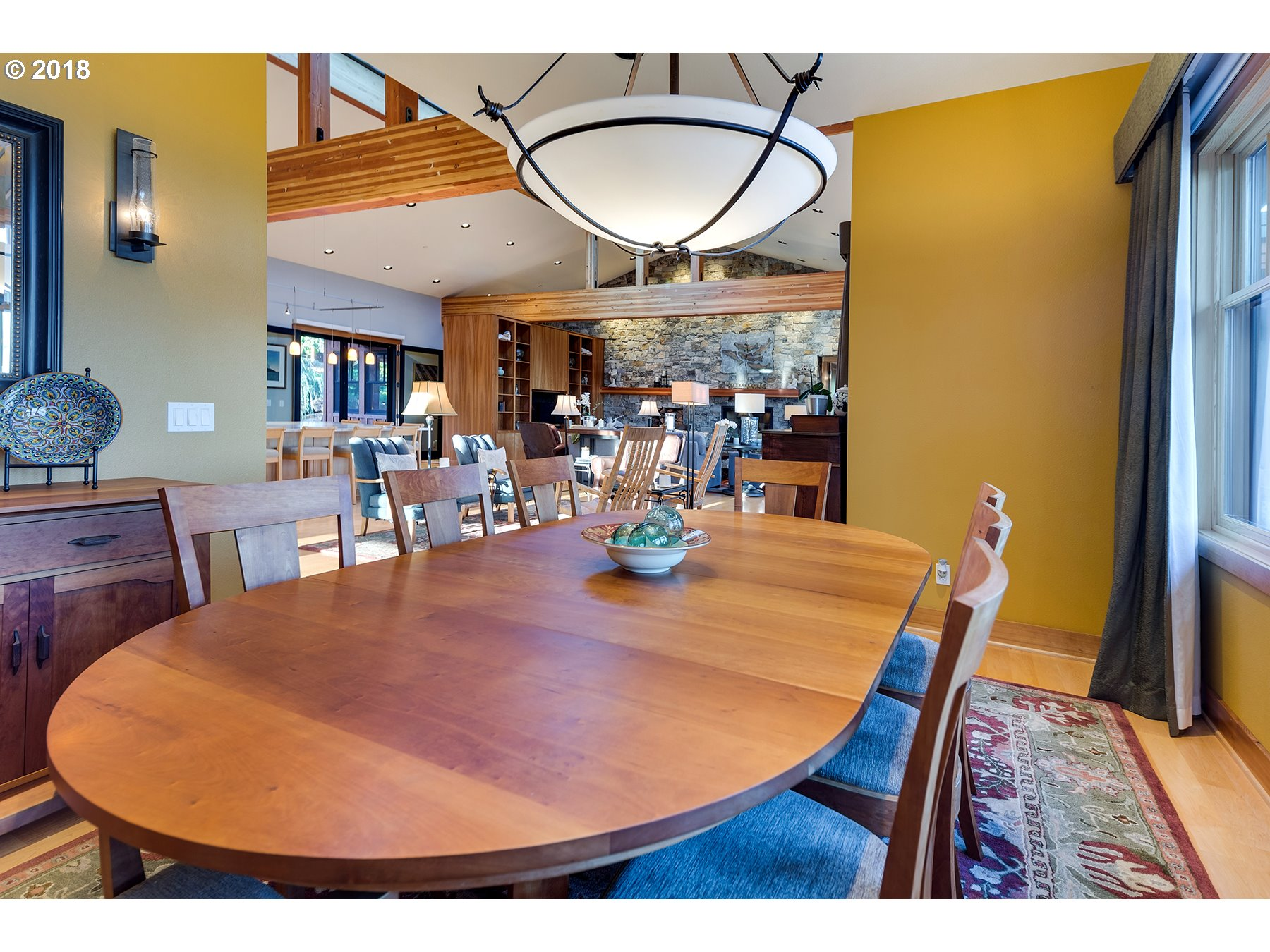 5017 SW EASTGATE DR, WILSONVILLE, OR 97070  Photo 9