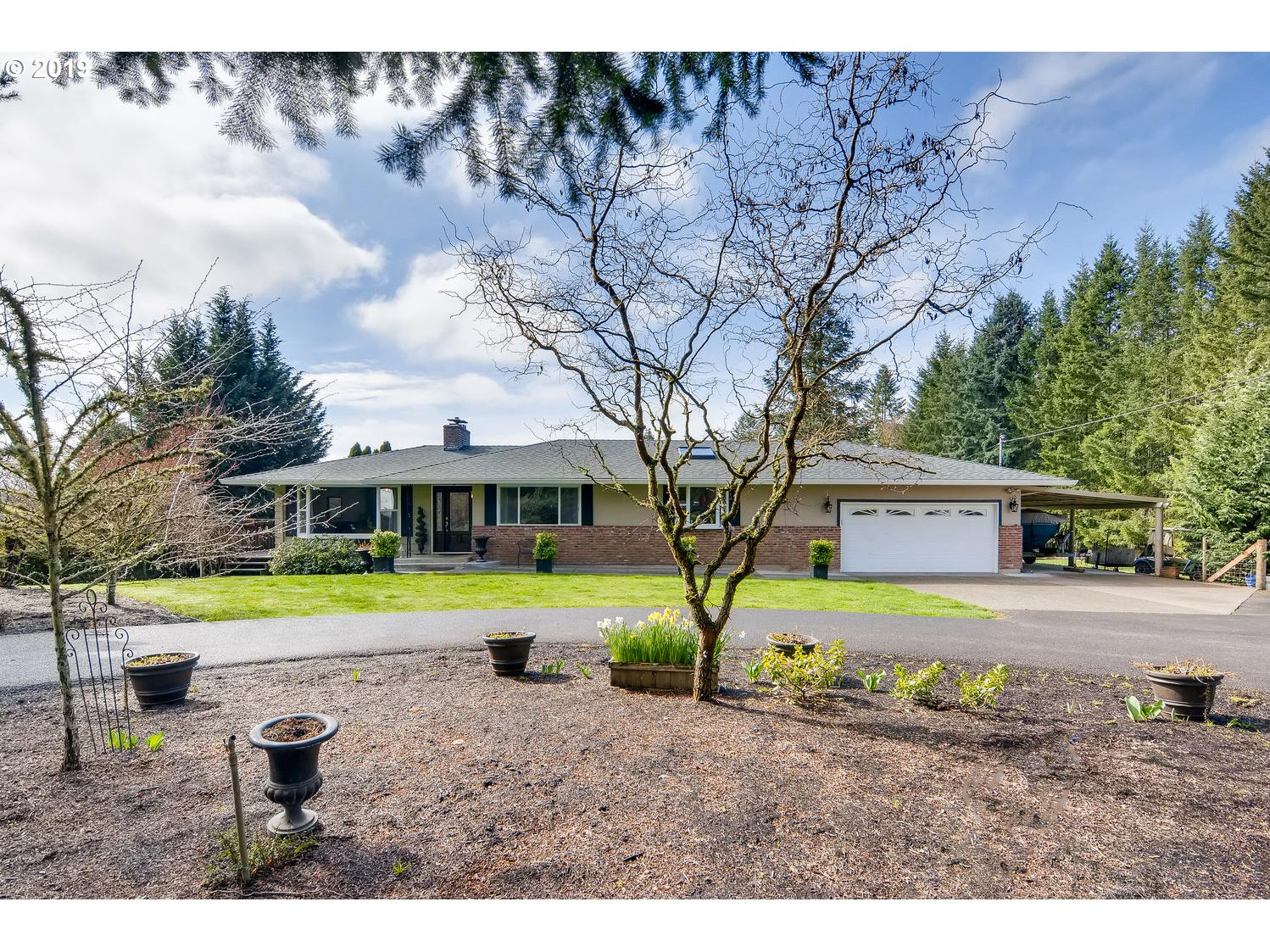 Photo of 15455 SW HILLSBORO HWY Hillsboro OR 97123