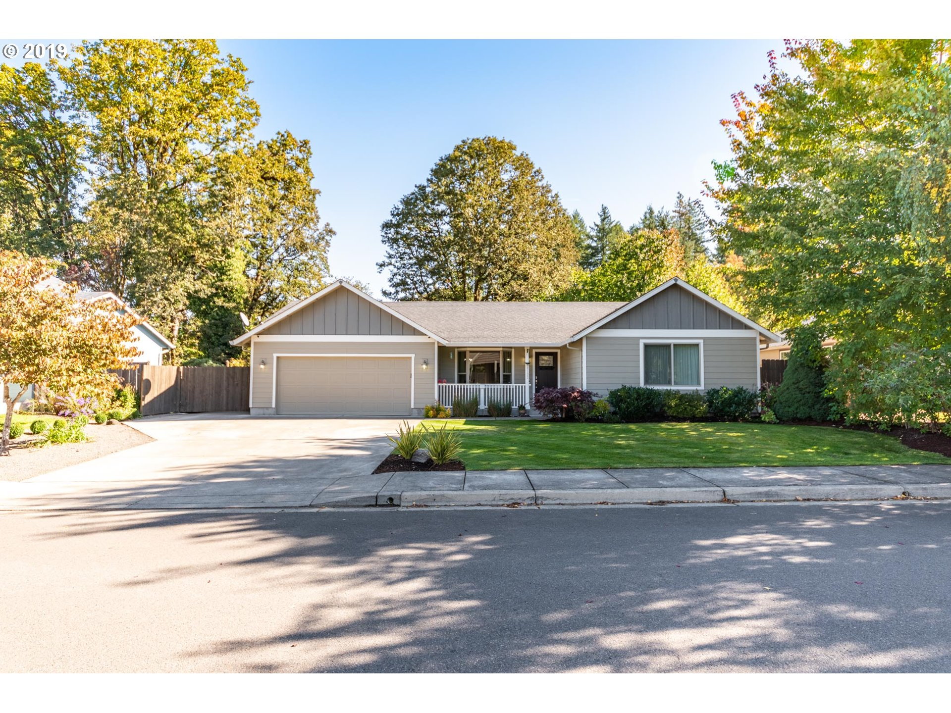88123 9TH ST Eugene Home Listings - Galand Haas Real Estate