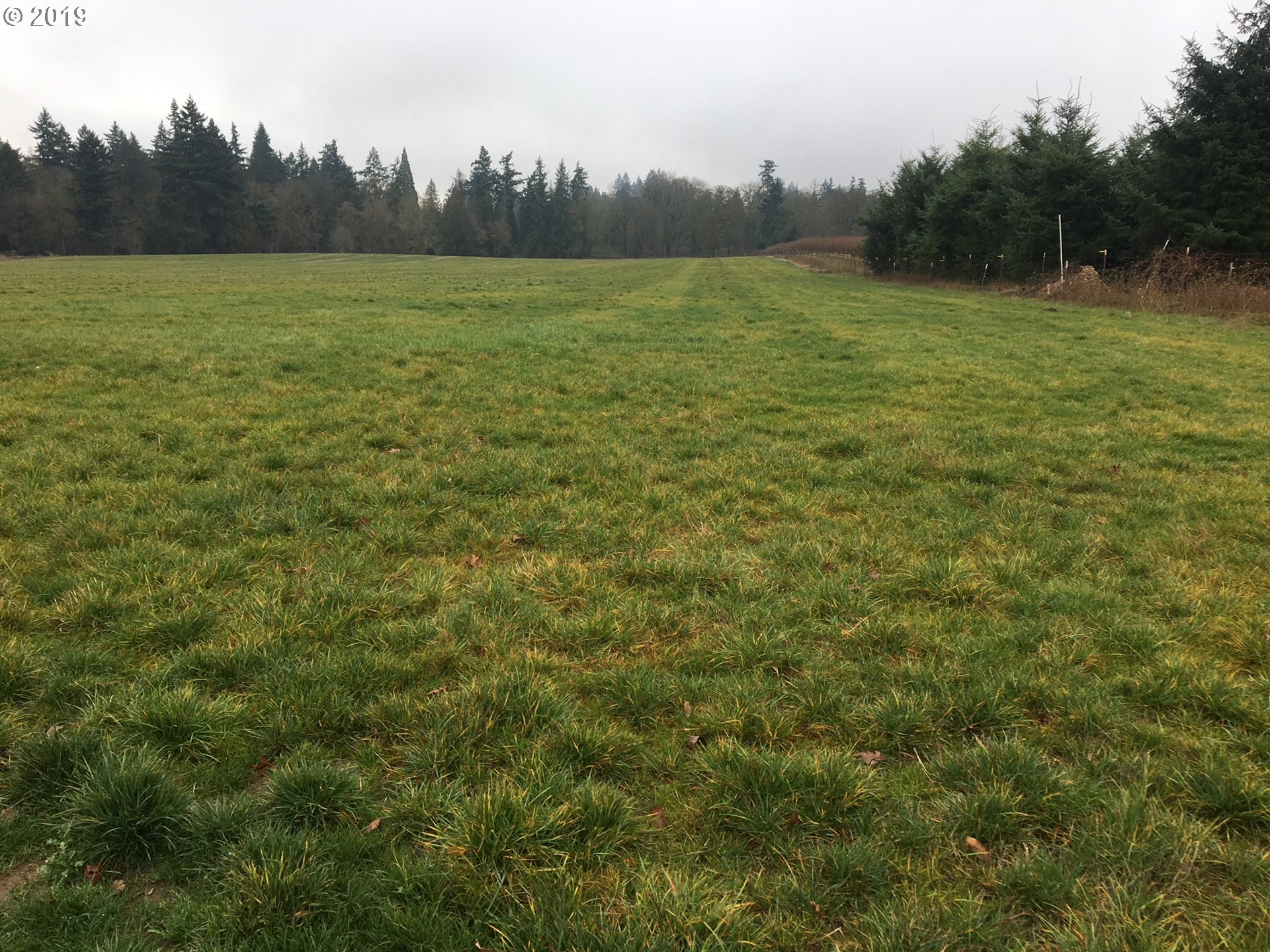Photo of 30870 S HIGHWAY 170  Lot 1