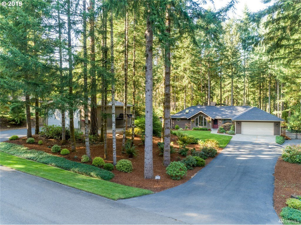 Photo of 6708 Westhill CT SW