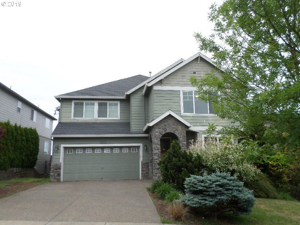 73badfec96d451 Clackamas Homes  Listing Report
