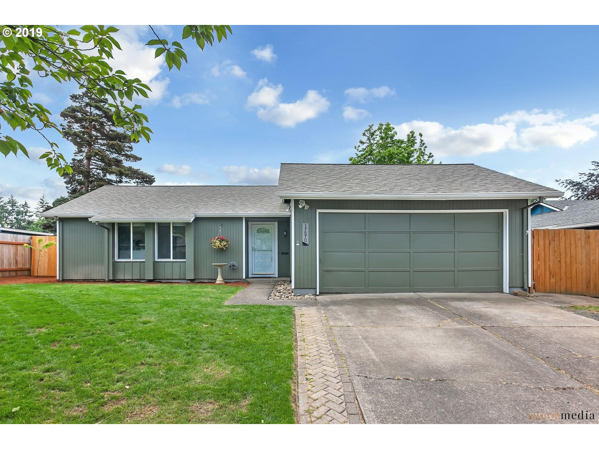 17570 NW PARK VIEW BLVD Portland Home Listings - Keller Williams Sunset Corridor Portland Real Estate