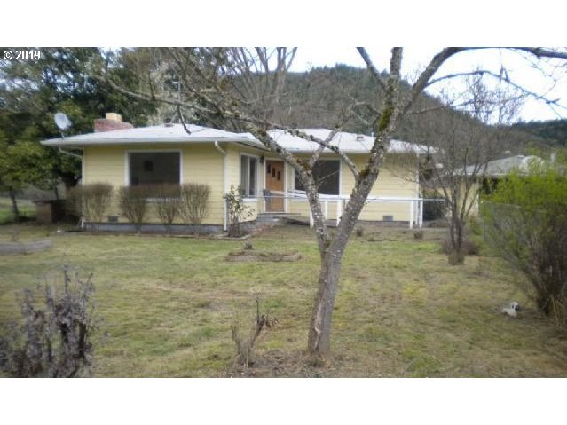 Photo of 4271 CANYONVILLE-RIDDLE RD
