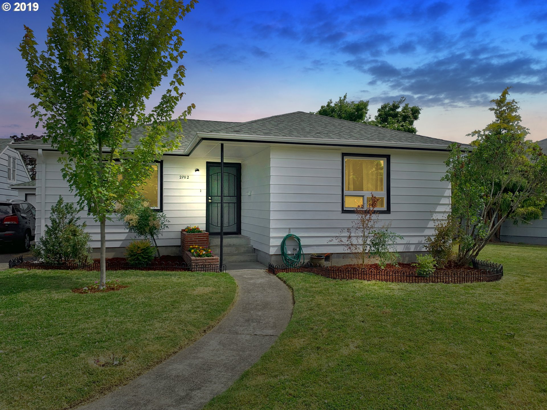 2702 Dover St , Longview, WA 98632 - Listing 19350750 by The