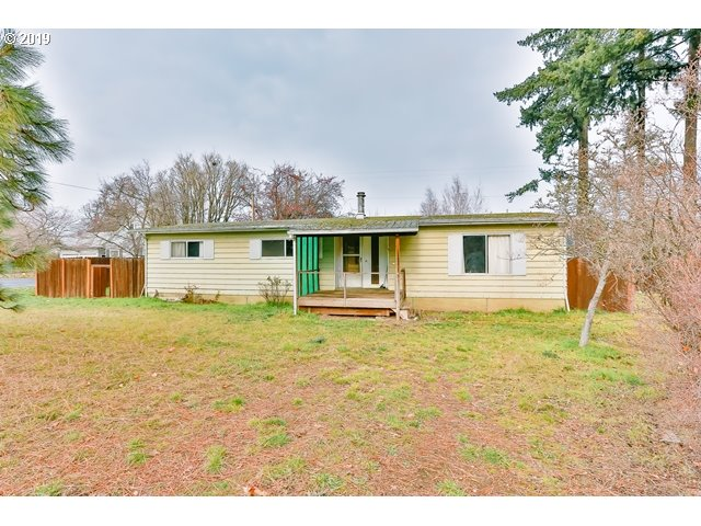 Photo of 3036 ELIOT DR Hood River OR 97031
