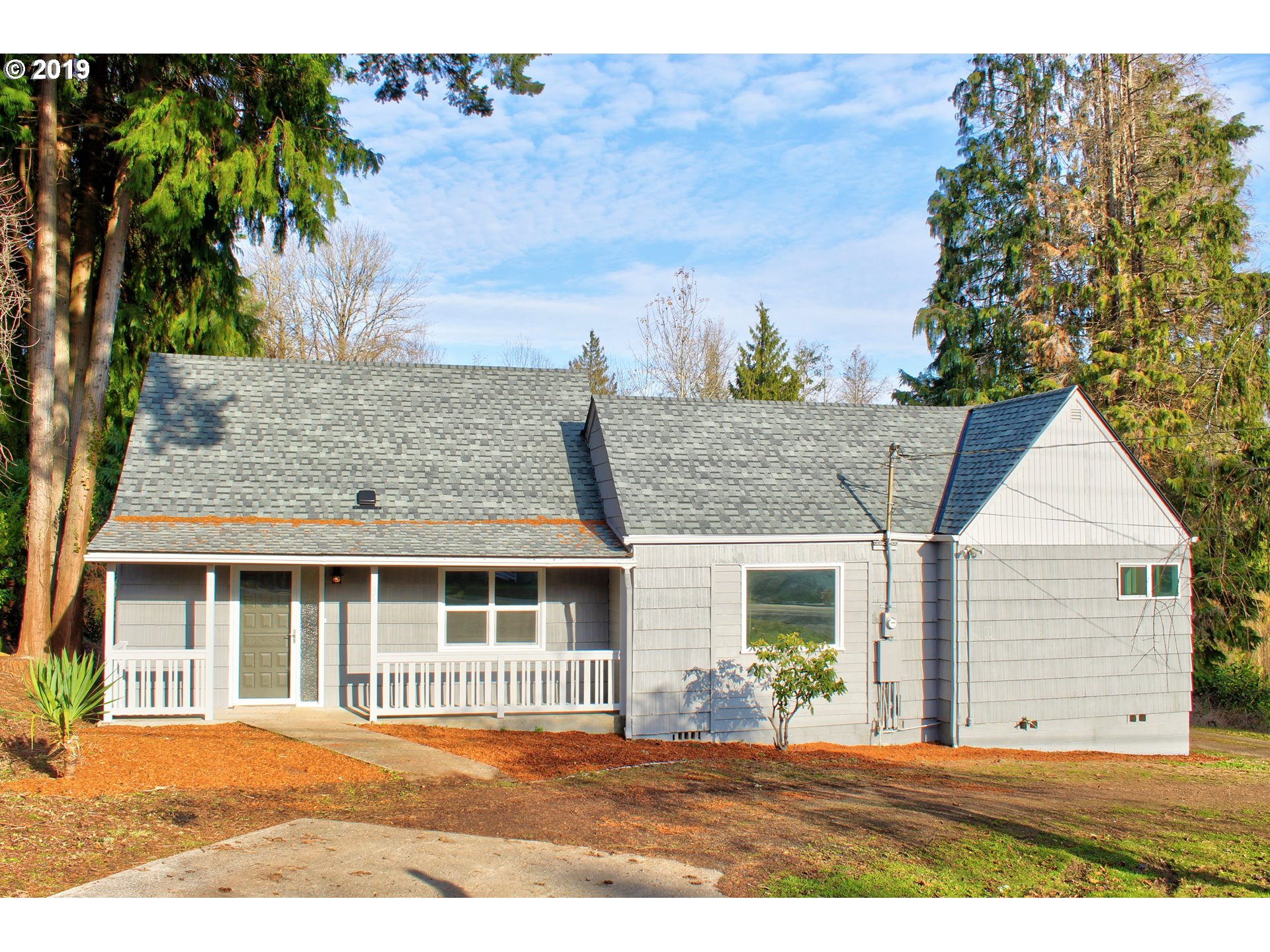 831 N NEVADA DR  (1 of 30)