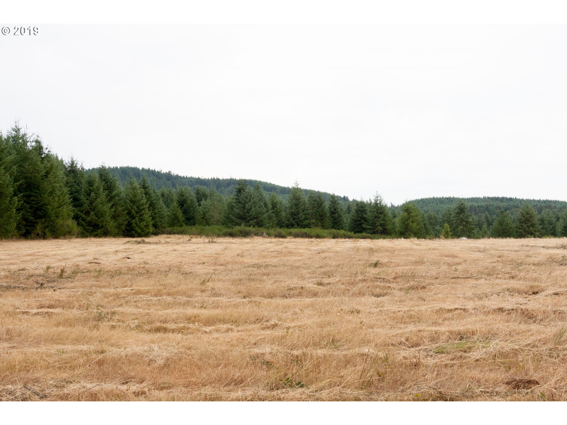 Photo of 45130 McCully Mtn (E of) RD