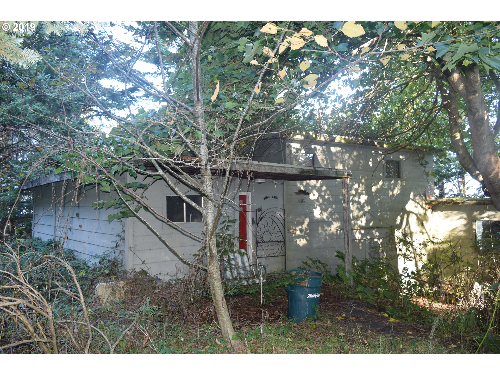 27997 THIMBLEBERRY RD Gold Beach, Brookings Home Listings - Pacific Coastal Real Estate