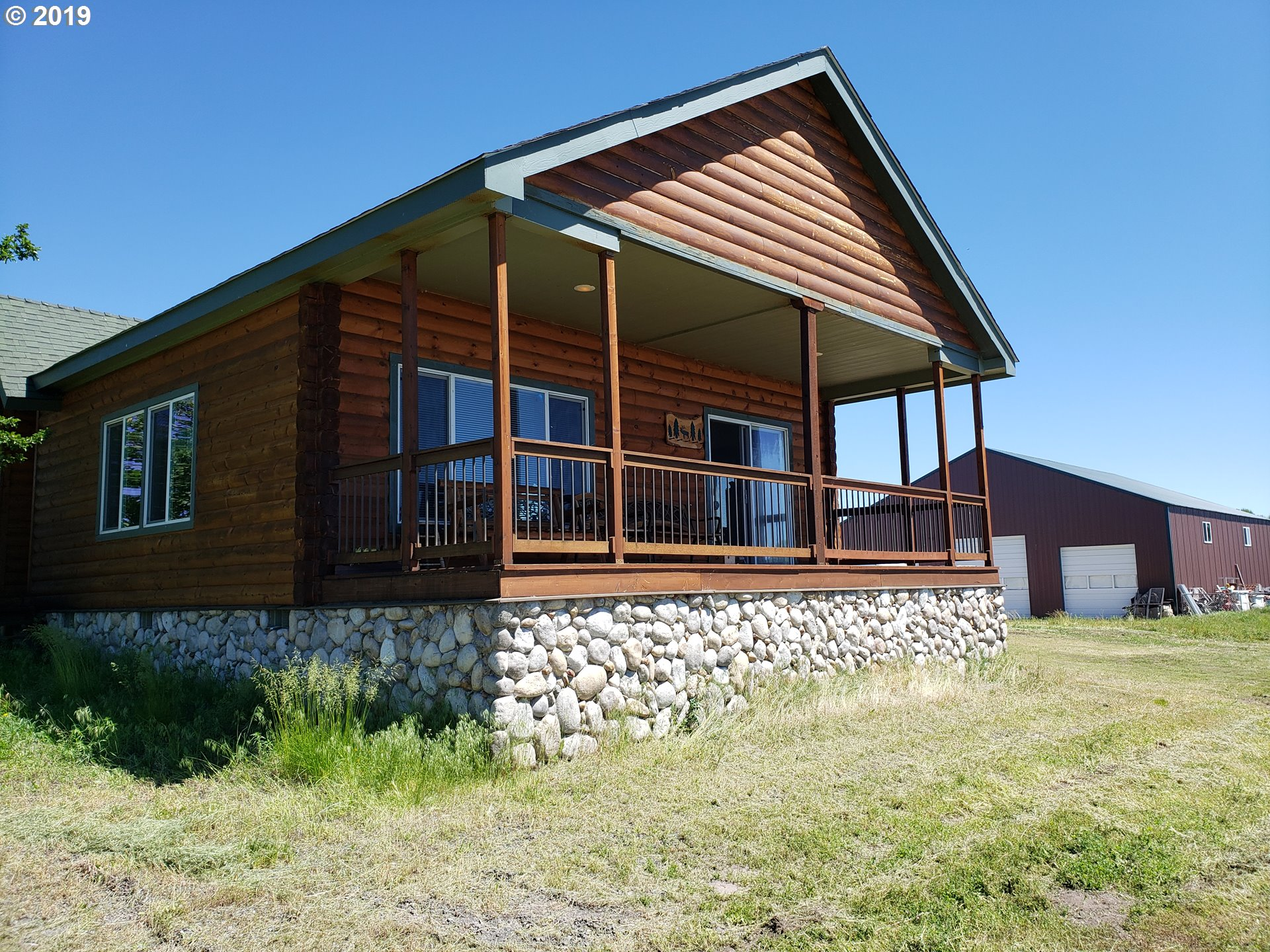 Photo of 38908 MODOC POINT RD