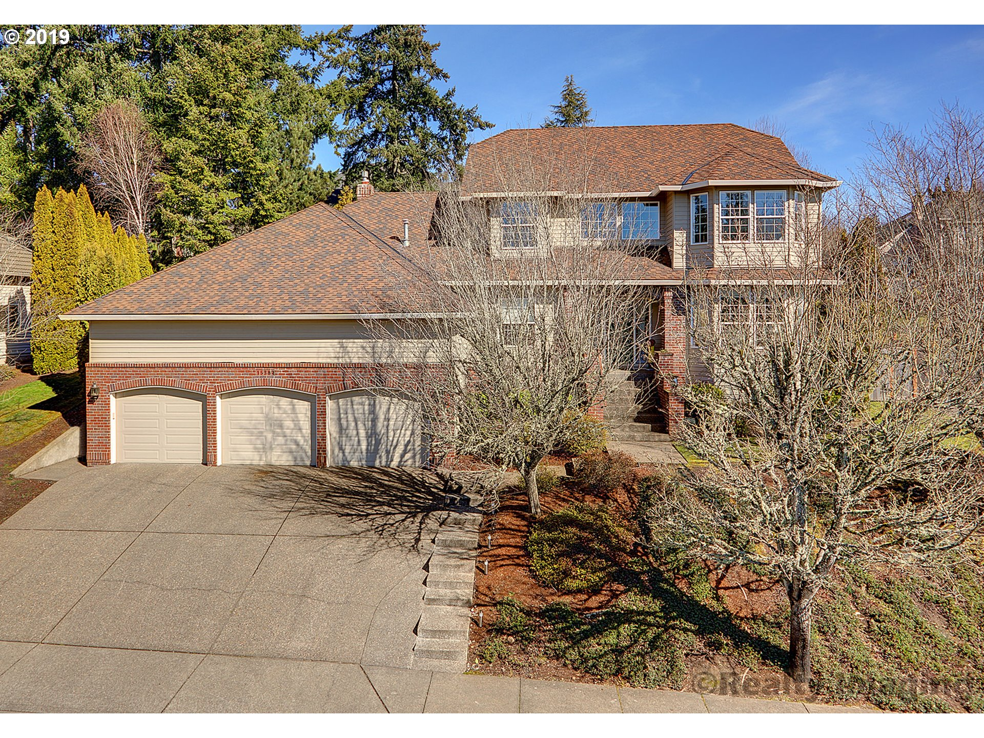 Photo of 15382 SW ASHLEY DR Tigard OR 97224
