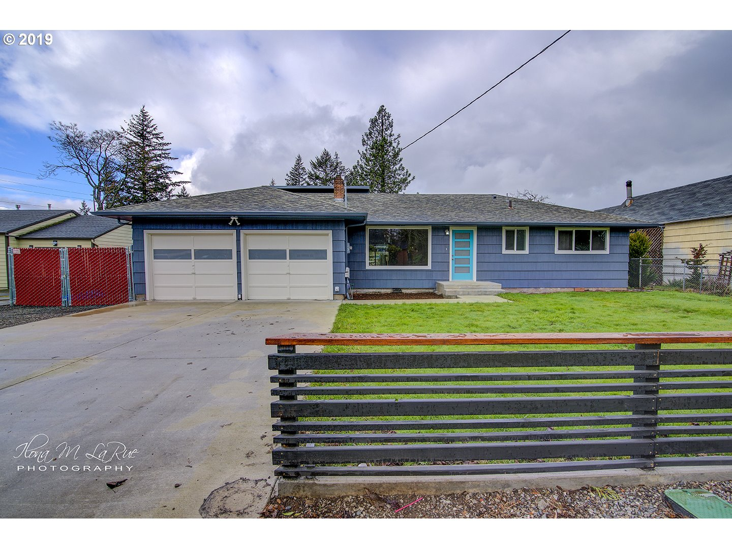 Photo of 2405 SE 156TH AVE Portland OR 97233